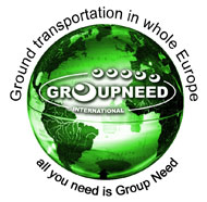Groupneed International