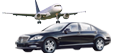 Airport Transfer Milan