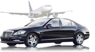 Airporttransfer MILAN